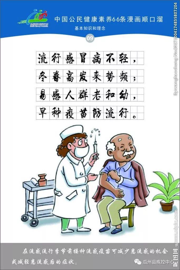 《中��公民健康素�B――基本知�R�c技能》二