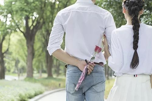 神木娶媳�D�r目表出�t,想娶��老婆竟要…看完�I奔!