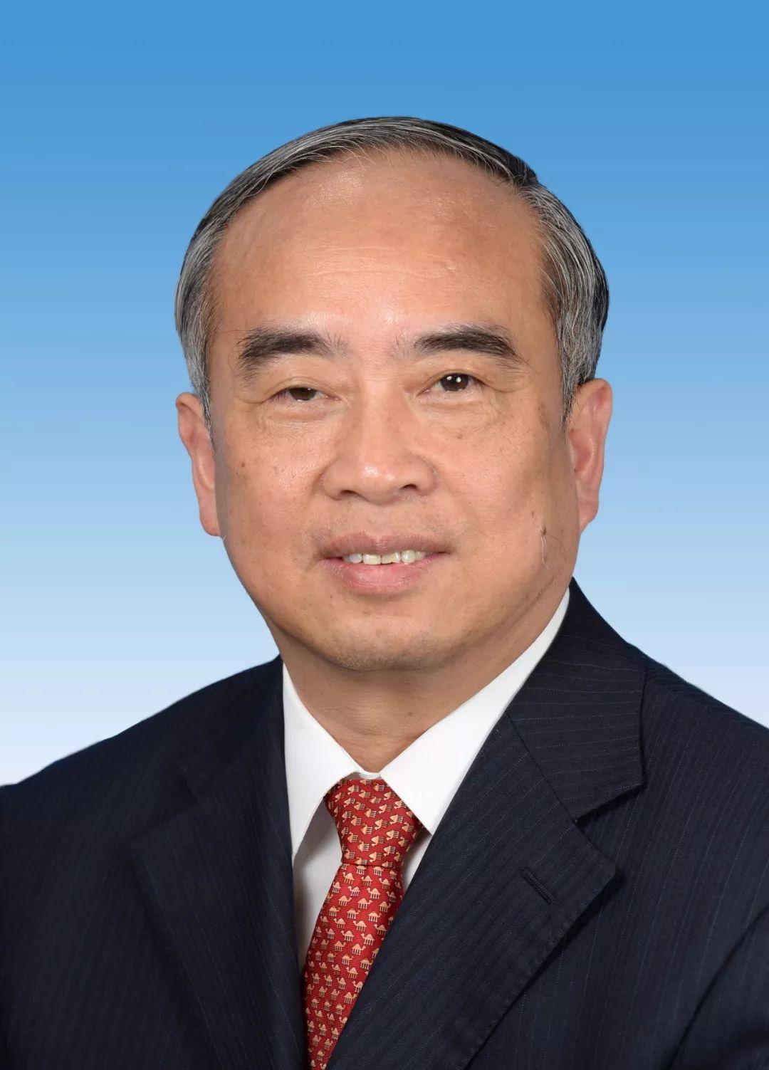 林武任山西省代理省�L