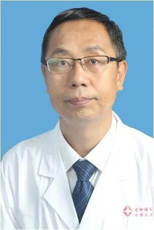 陕西省肿瘤医院专家团队12月13日来府谷县中医院义诊