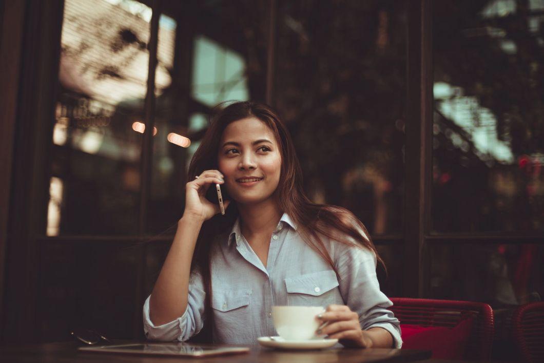 仁寿10年以上不换手机号码的人是什么人?惊呆了!