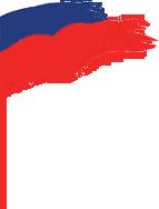 府谷县公安局圆满完成2019中国・榆林首届沿黄观光路国际自行车赛安保任务