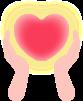 【战疫一线】爱心捐赠暖人心