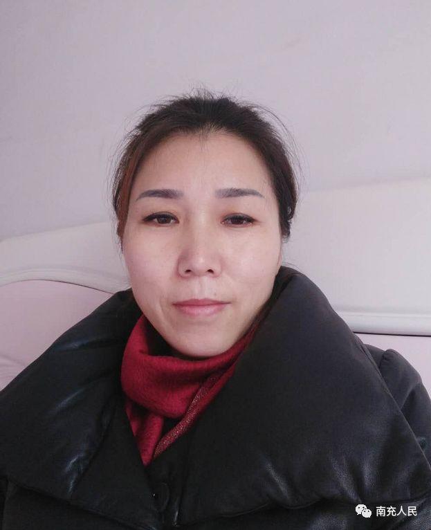 寻人启事!彭雪梅(女,年龄47岁,身高1.65左右)。求扩散!