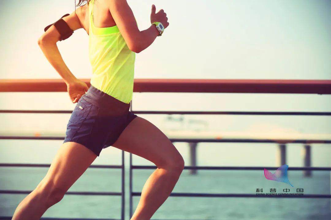 膝盖不好还能不能运动?哪些运动万万不能做?你想知道的都在这