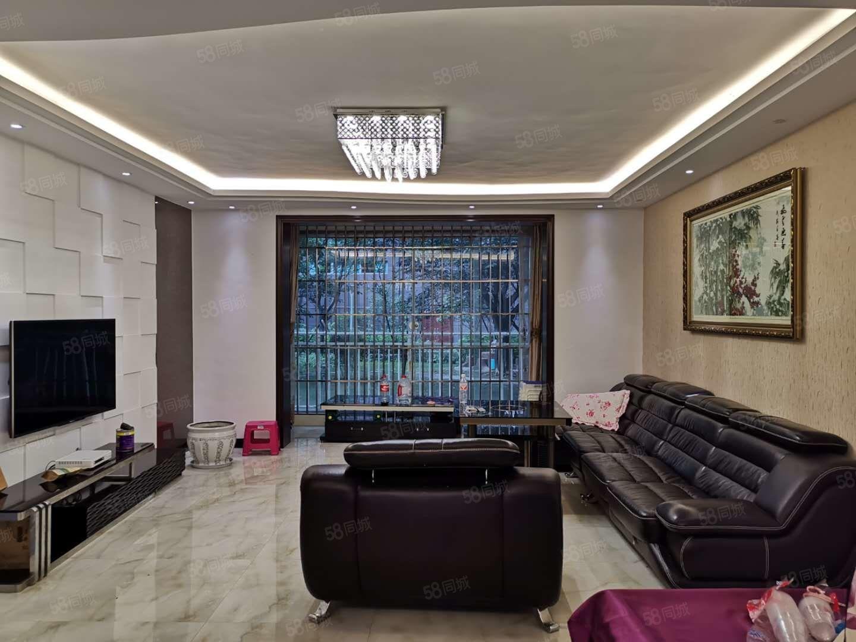桂城拎包入住一樓房屋方正采光好