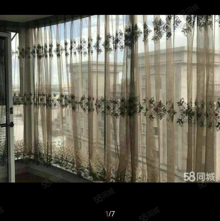 新世纪23楼,宽敞明亮,交通便利,租金面议。
