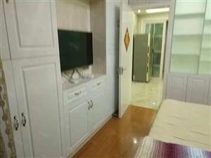 永泰国际广场品质精装修小公寓