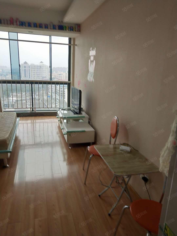 品質住房周邊配套完善市區中心出行方便誠信出售