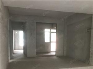 中惠沁林山庄急推出别野型复式毛坯3+1室2厅带车库