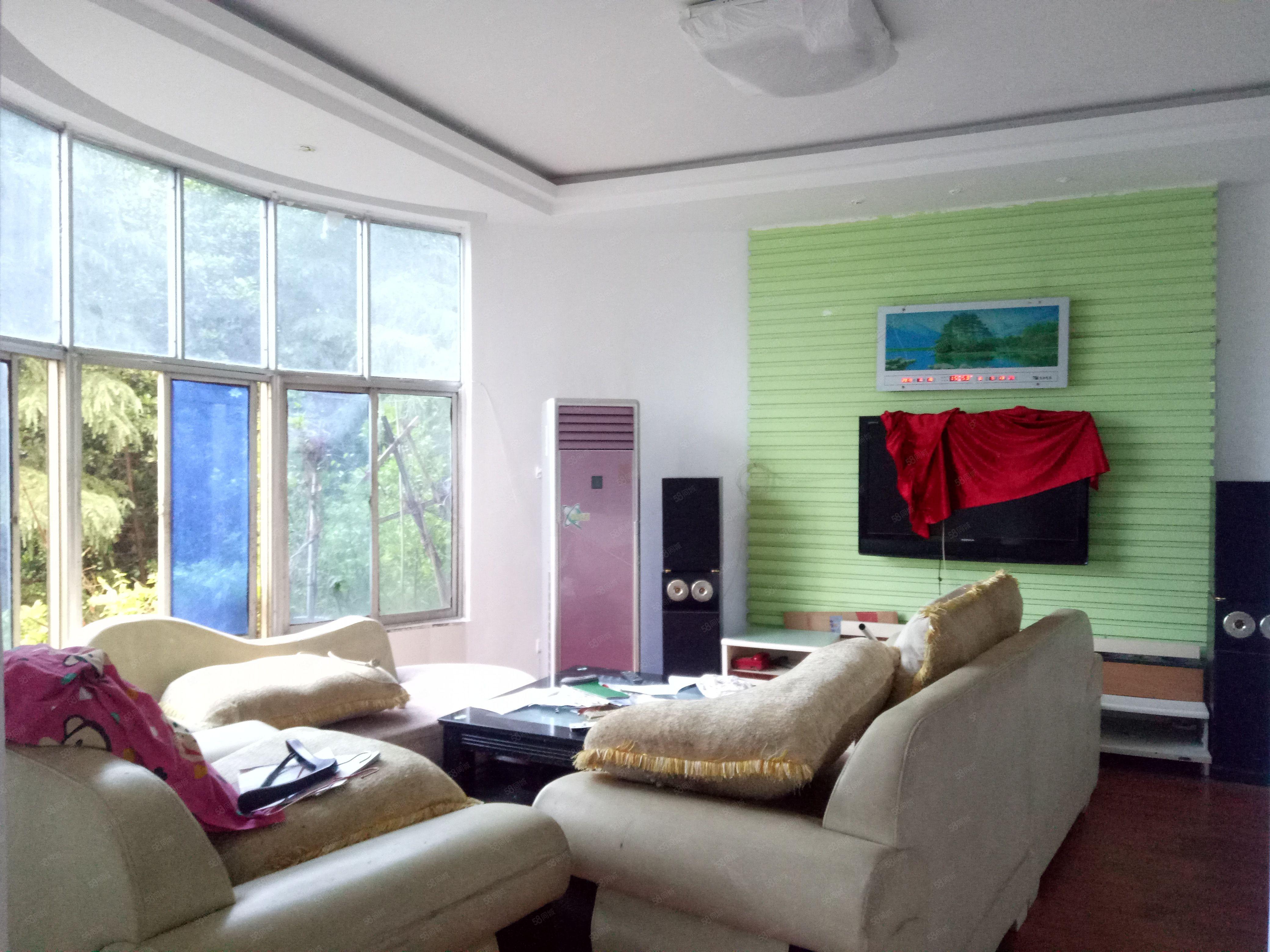 業主急售檢察院家屬院環境好素質住戶隨時可看房