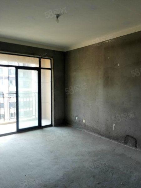 东园康城2室2厅毛坯新房,等钱用急卖21万