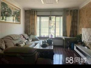 上海路精装3室读同济仅售:85万!!