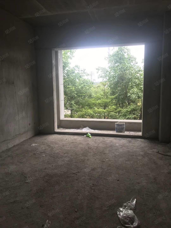 盛林河畔单身公寓39~47平方惊爆价5580起