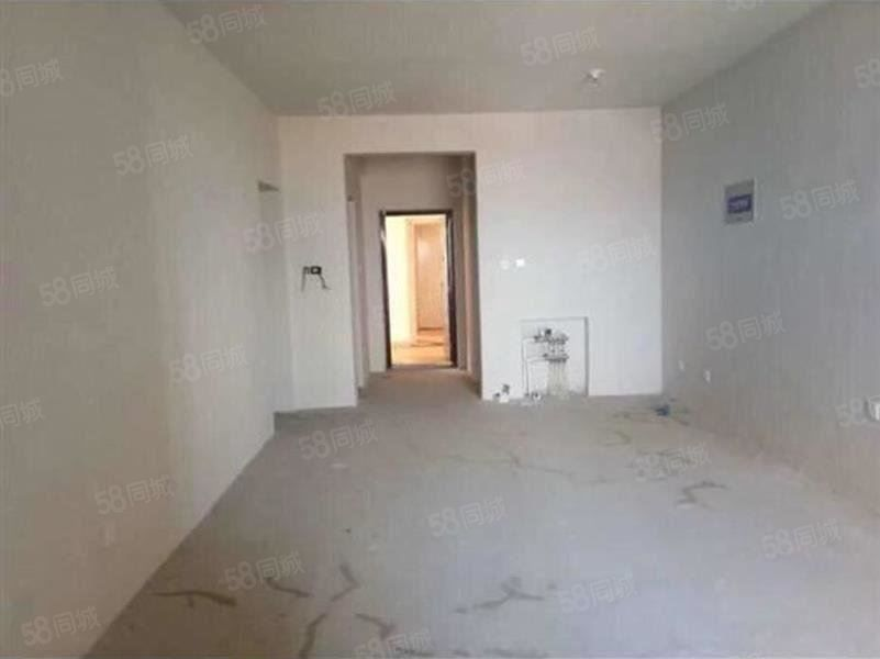 曼哈顿3室2厅105平米75万