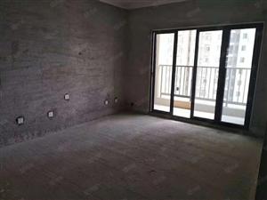 高速时代华府(药都路)3室2厅1卫采光好楼层好急卖
