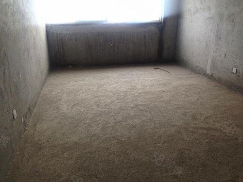 恒信.香格里拉电梯洋房,现房随时看房