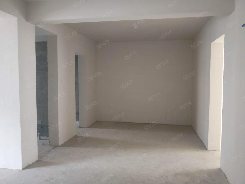 嘉宁小区7楼168平4300一平储藏室没选可以改名走一首合同