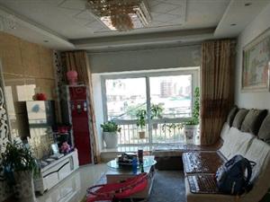 悦城华府5楼共6楼、3室2厅1卫精装出售