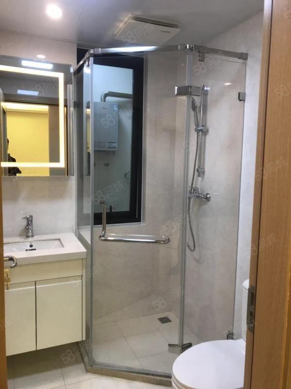 郫县精装住宅特价8999首付一成5万起地铁口标准套一套二