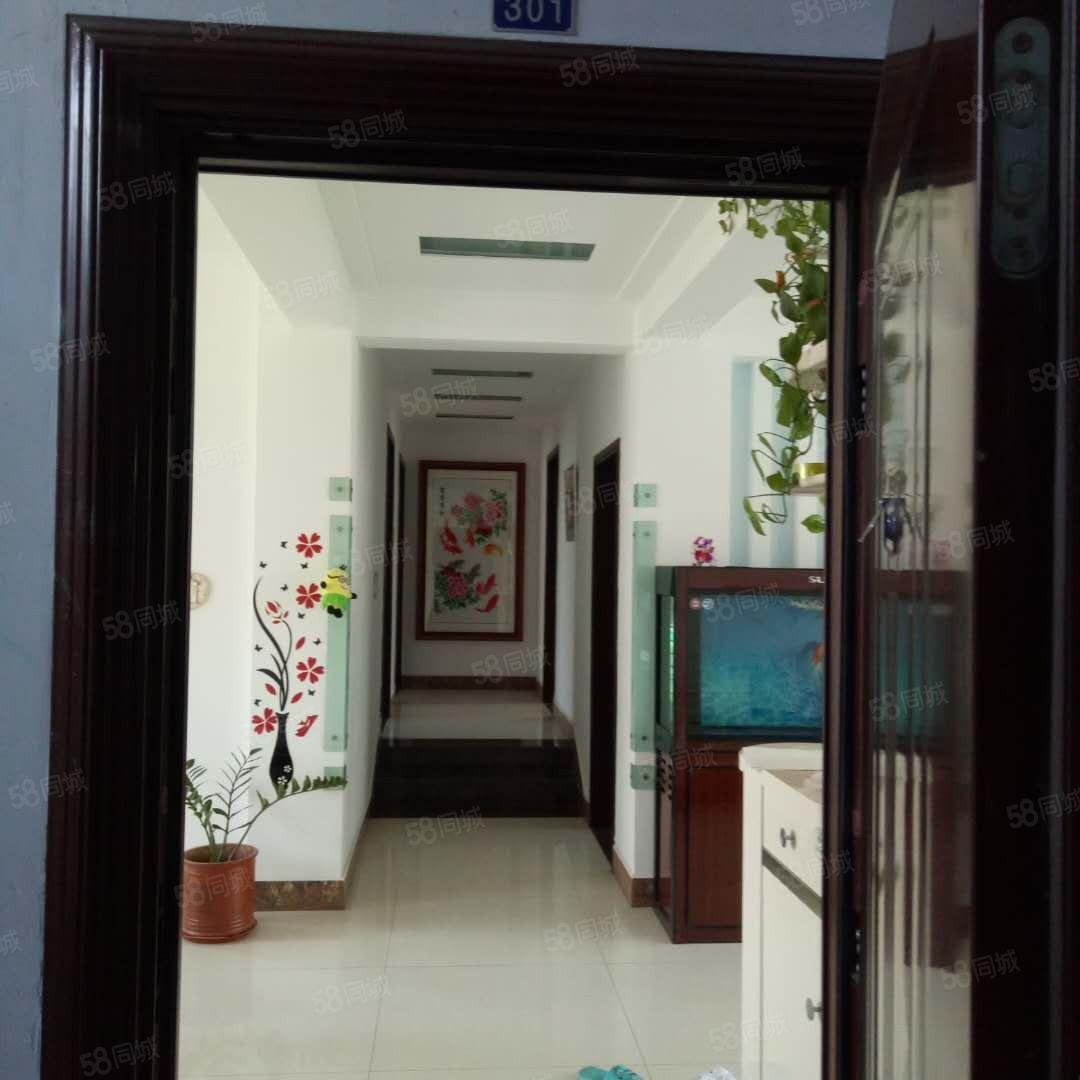 利津文泰佳苑2楼63平带储藏室,精装修,家具齐全有空调,冰箱