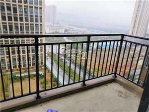 C21不动产出售出售锦城国际电梯房