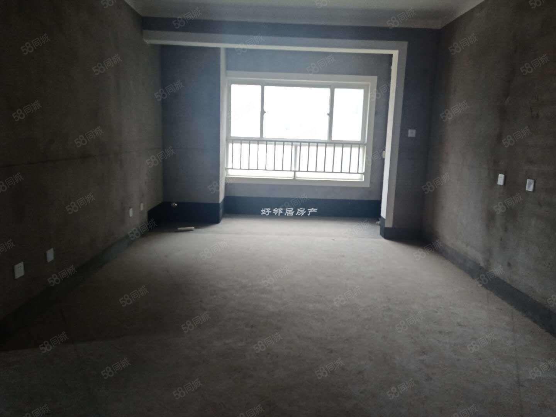 龙湖一号中好楼层三房出售