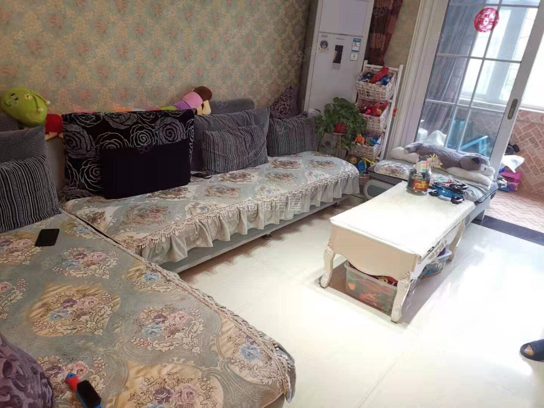 东风花园朝阳一路两室拎包入住看房咨询好房不等人