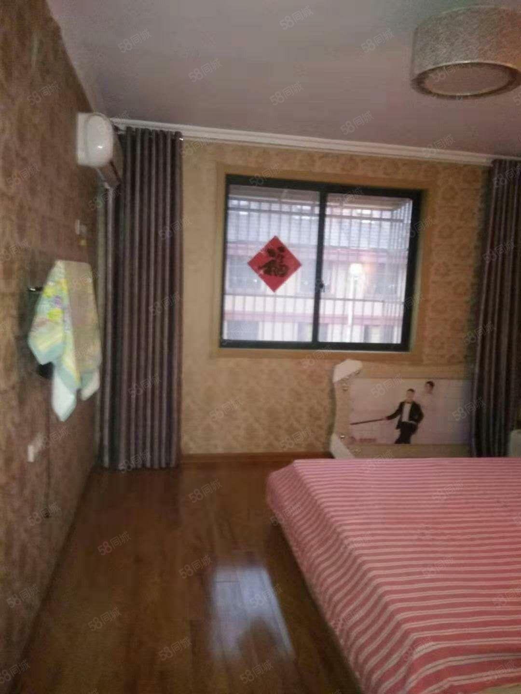 阳光花园三期房屋出售了180平方就卖46万
