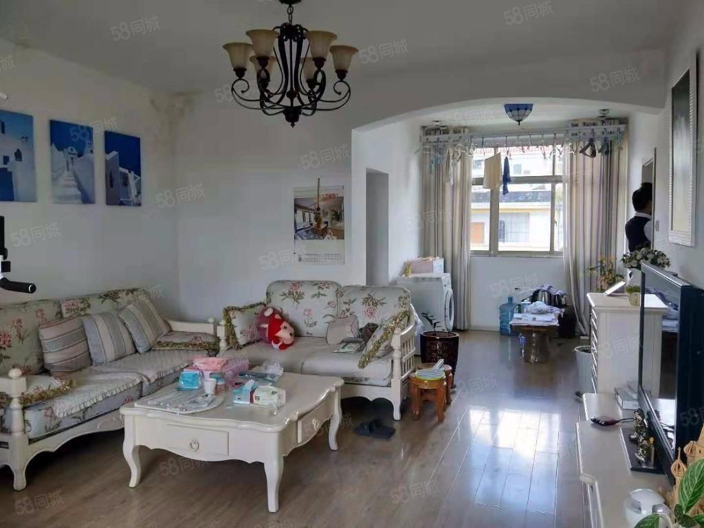 三小旁凤凰路4号市林业局旁三室精装满两年住房金沙官方平台