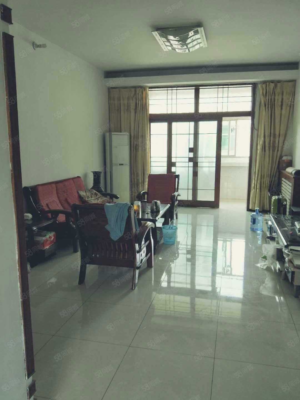 出售南韩花园2室2厅满五唯一