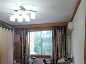 和顺华邦旁恒生阳光城政务区精装婚房送设施无税