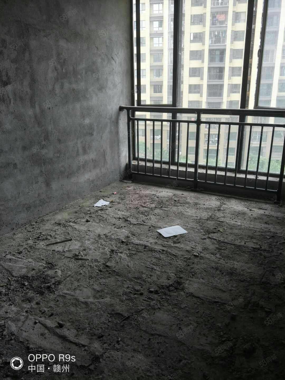瑞鼎公馆,江景房,赠送面积多,电梯高层通风采光好,周边设施全