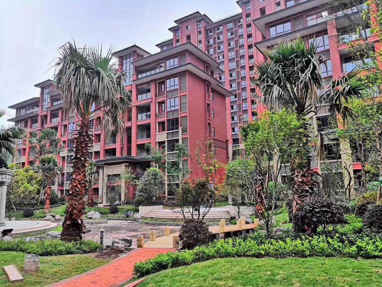 鑫金庄园高端住宅区支持各种按揭带前后花园业主亏本急售