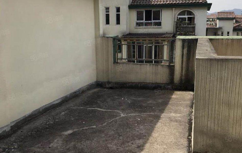 泸县天立翡翠城买6送7,5室3厅3卫带平台,250平使用面积
