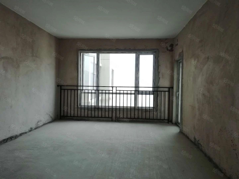 万山区万和星城小区四室两厅两卫证齐全采光非常视野也好
