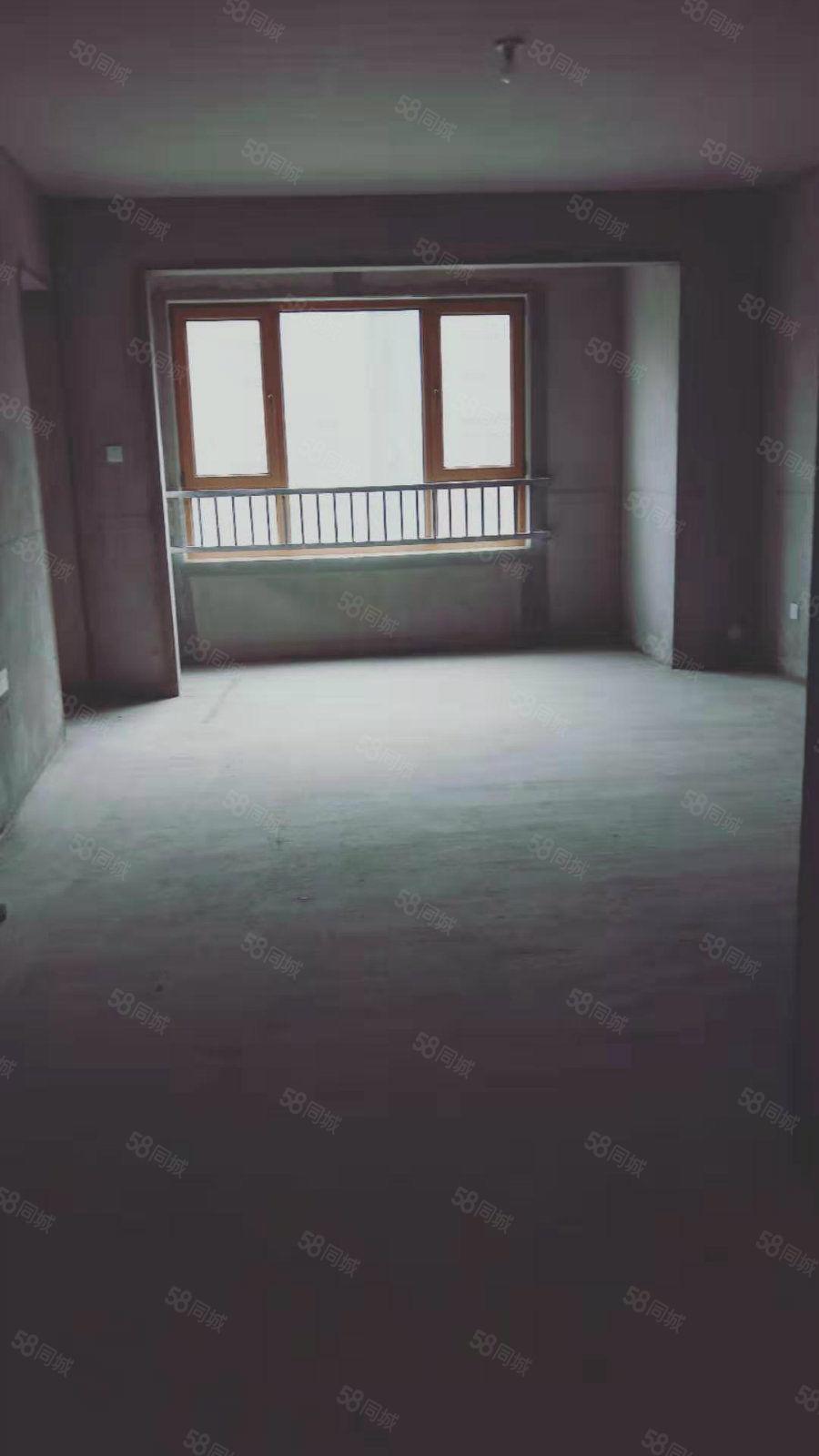 东部电梯洋房,楼,王位置,高档小区,现房