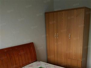 紫元尚园3室2厅1卫带车位,储藏室,小区环境好,换房急售