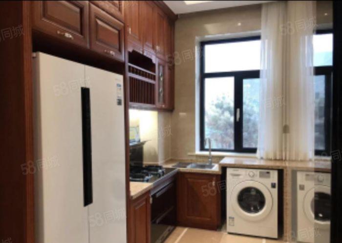 雄安高品质电梯洋房公寓,五证全70年大产权准现房,可贷款