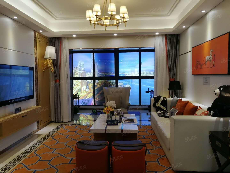 圣华名城公寓,通天?#40644;?#20116;一大酬宾,环境优美