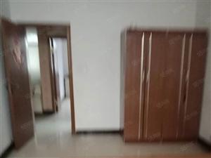 鑫海名家2室2厅1楼带院87平方39万满五唯一