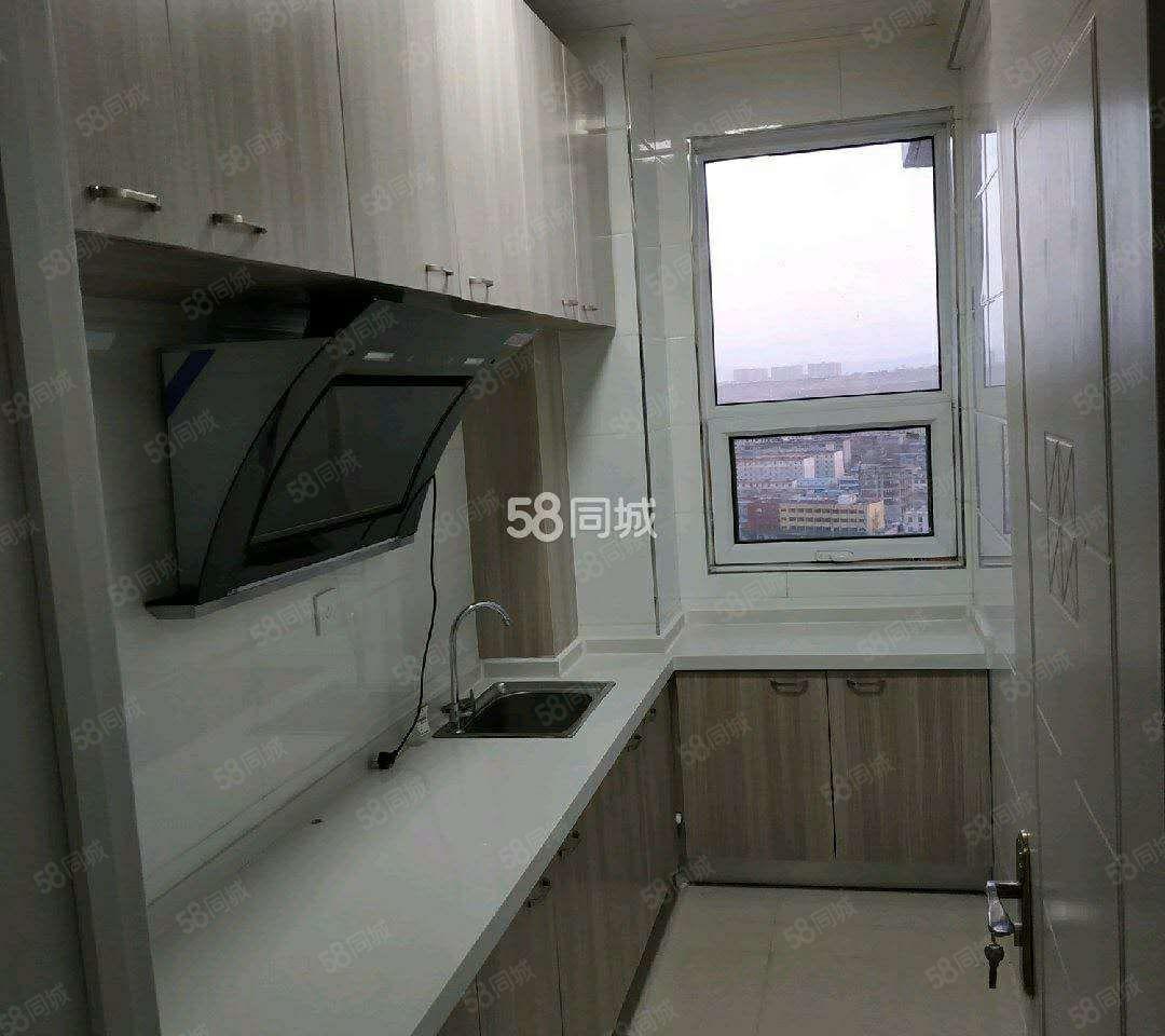 君华苑小区一层出租大平米办公住人均可精装修能做饭能洗澡