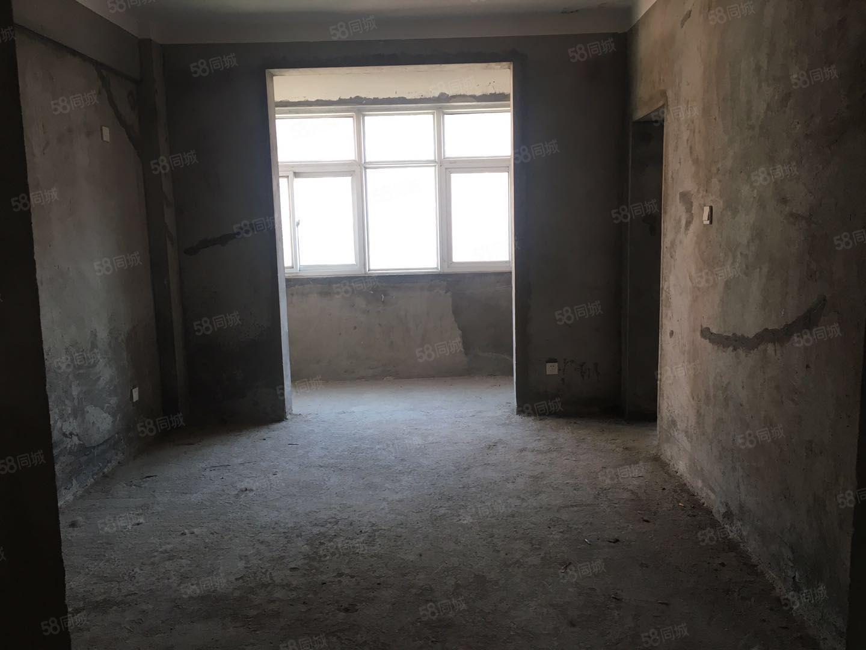 滨江国际电梯洋房,毛坯任意装修,大产权有证可以分期
