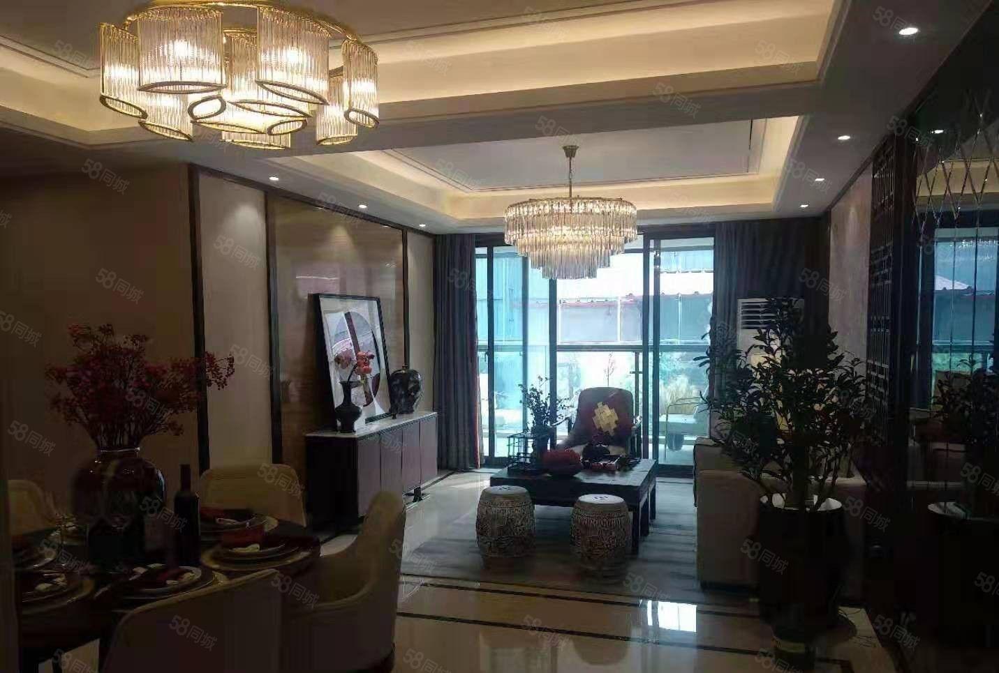 星港城房屋亏本急售,单价仅5千多,性价比超高!错过就没有了