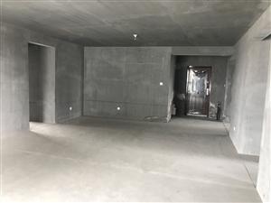 大平层套四双厅双卫看海高层景观房地铁房学区房