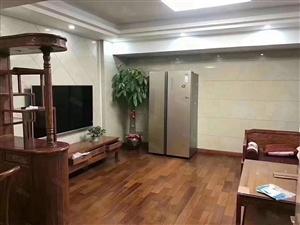 为子求学,择房而居罕见的松涛龙高电梯房