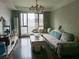 万科金色悦城3室2厅城西地铁口品质小区满三满二无税可按揭