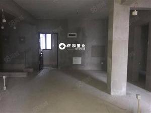融信一品江山三房两厅毛坯出售10500,现房有两证.性价比高