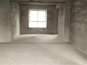 长江100现房马上买马上装修,首付4层经典小户型,单价六千多