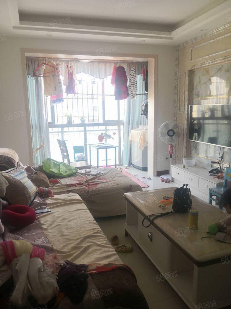 东南片区,官家桥园的房子,诚心出租,14000一年,很便宜